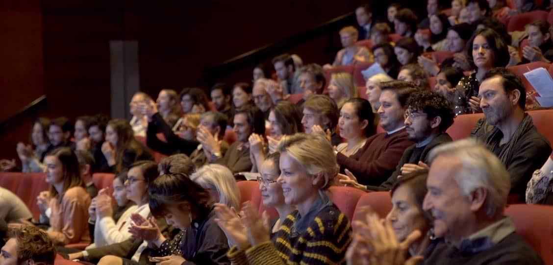 Festivals court-métrage cinéma