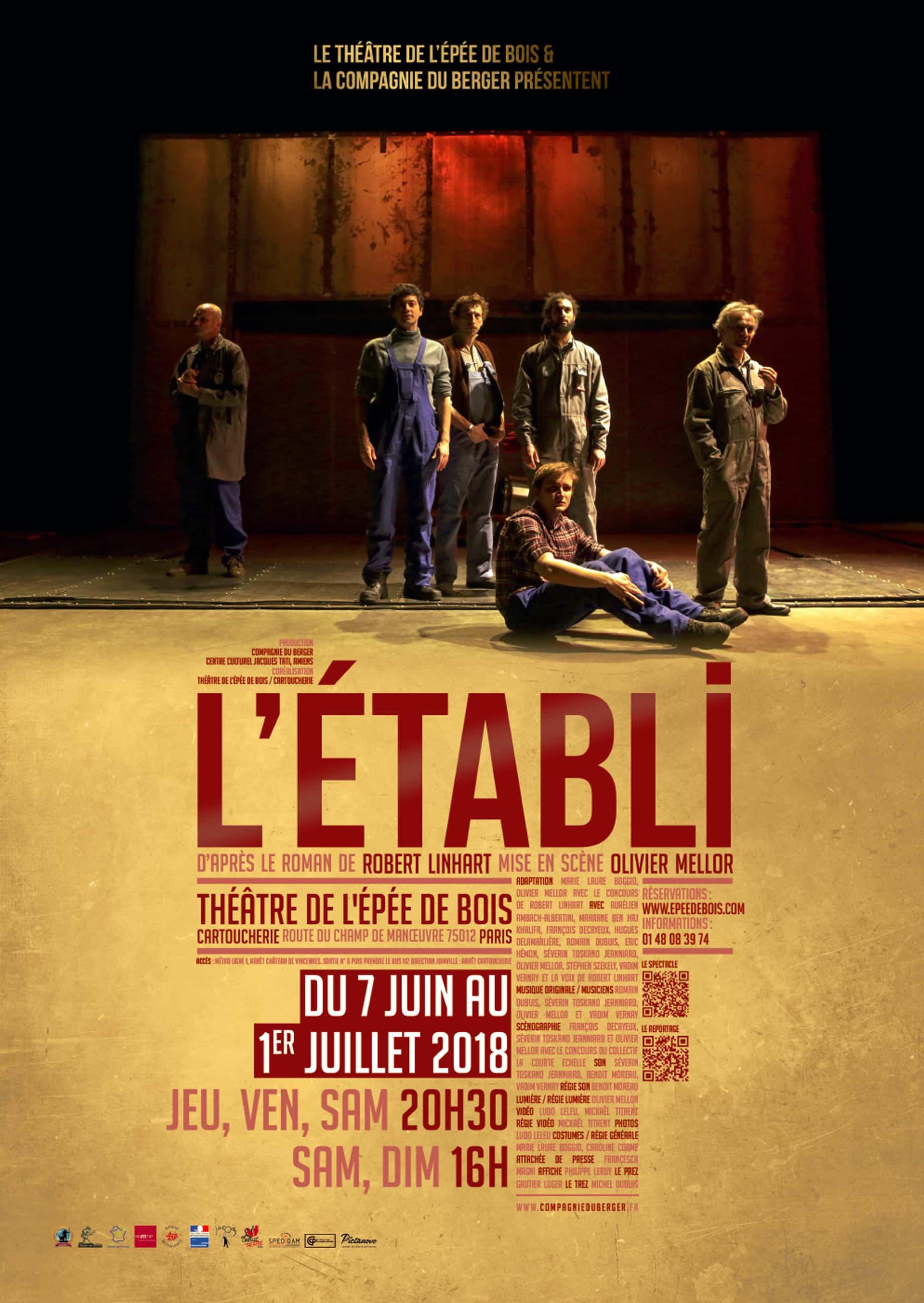 affiche-letabli-paris