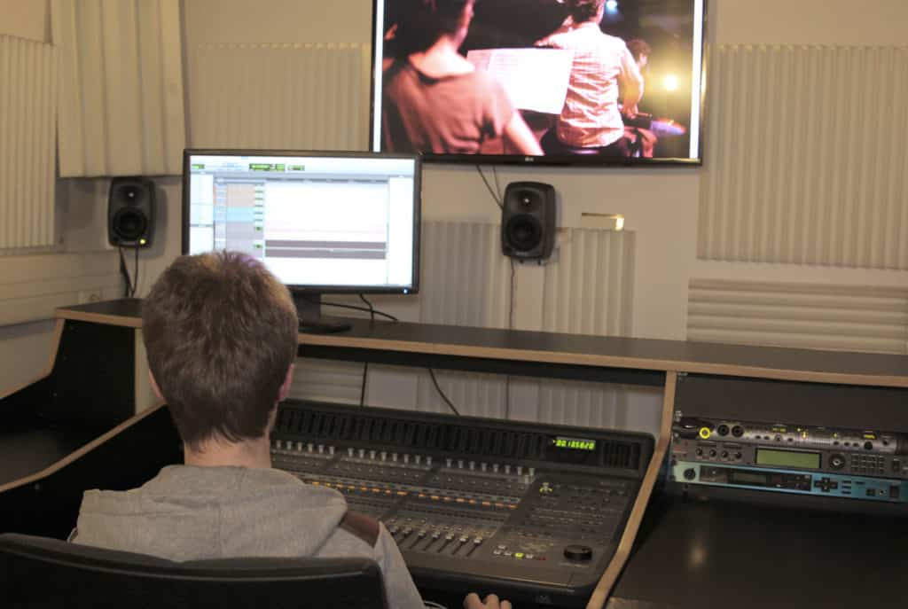 EICAR-Summer-Workshops-2018-Son-Musique-Cinema