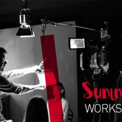 EICAR_Summer_Workshop2018