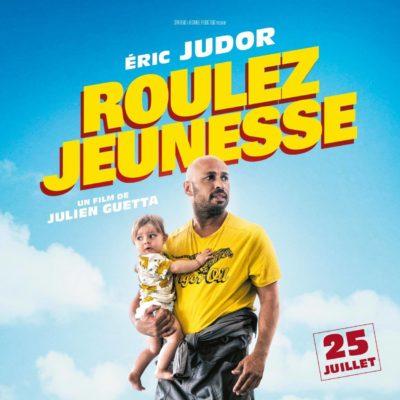 Roulez-jeunesse-Julien-Guetta-Eric-Judor