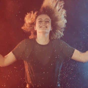 Laure-Riccobono-Realisation-cinéma-télévision