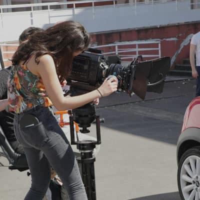 Fiche-Métier-assistant-camera