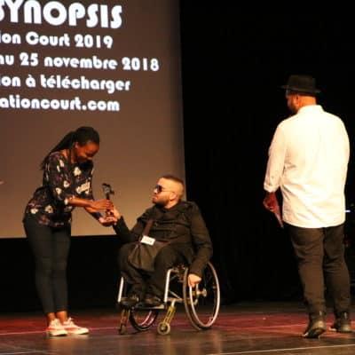 amine-bounchache-prix-eicar-generation-court-aubervilliers-2018