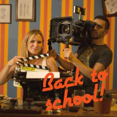 news_backtoschool_INT_home