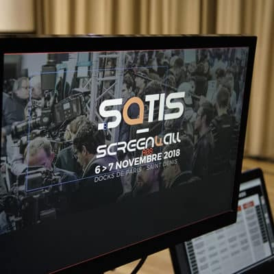 satis-expo-2018-000