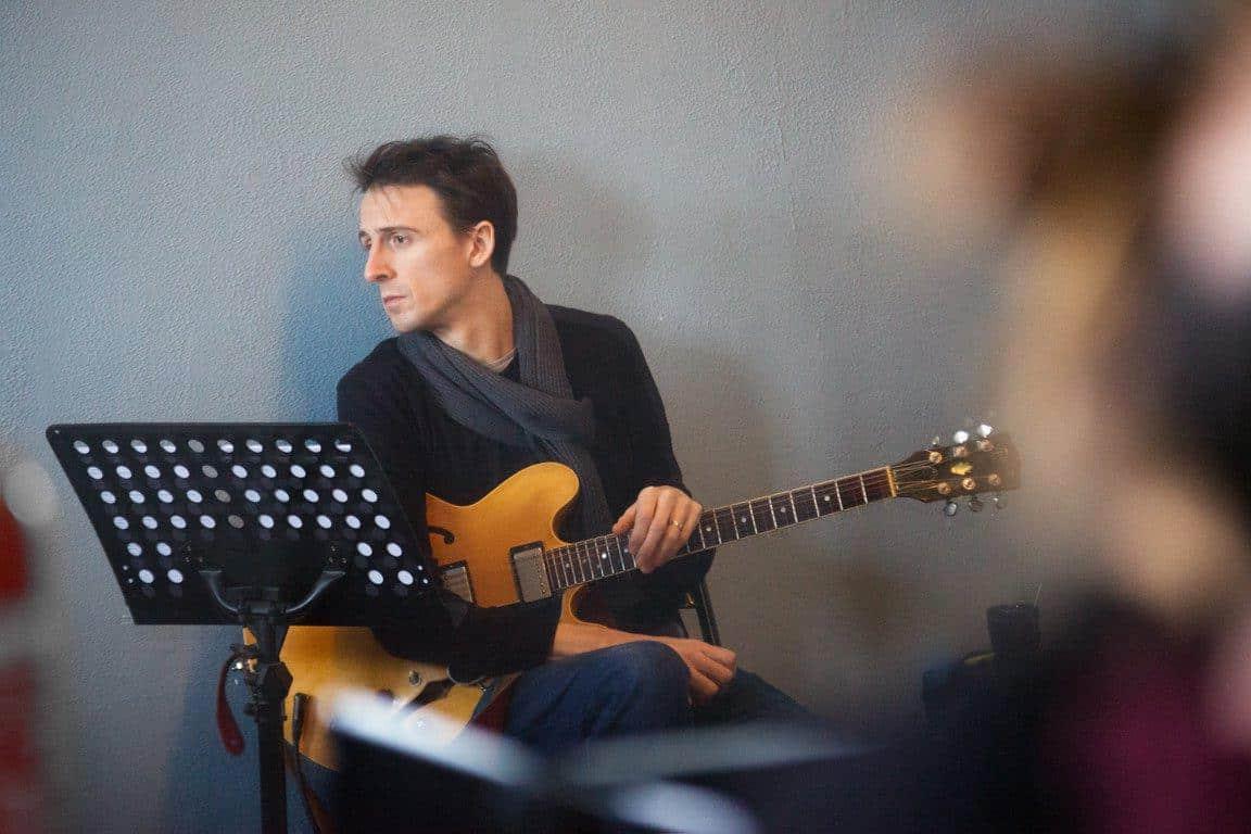 christophe-danvin-musique-un-beau-voyou