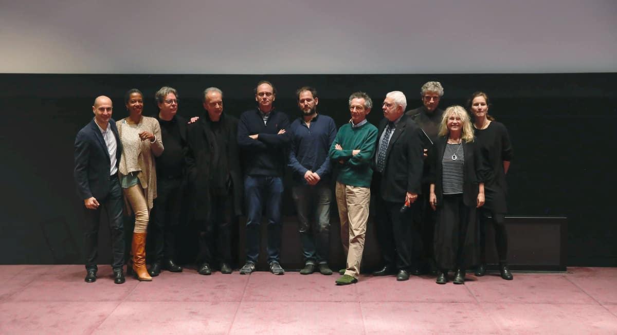 cinematheque2018-jury