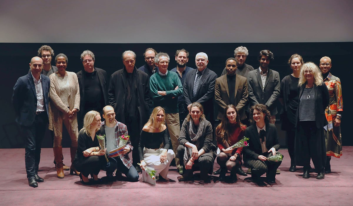 cinematheque2018-awards