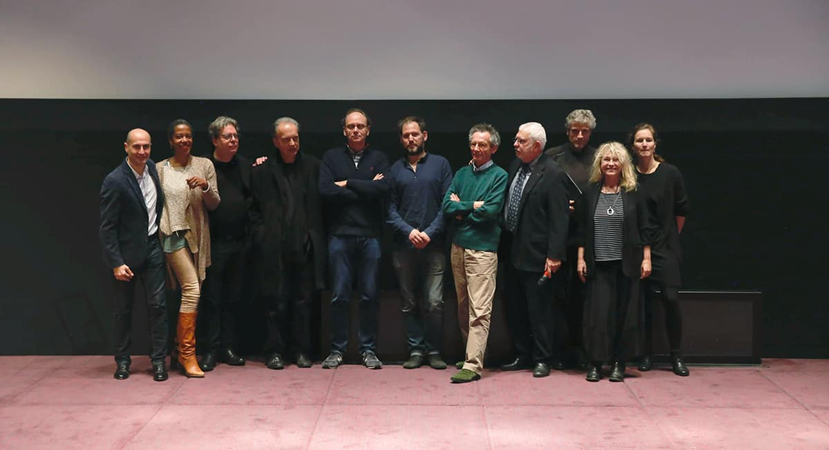 cinematheque2018-jury