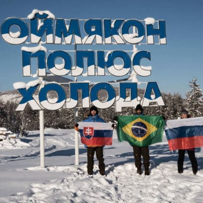oymyakon-dominik-bari-shooting02