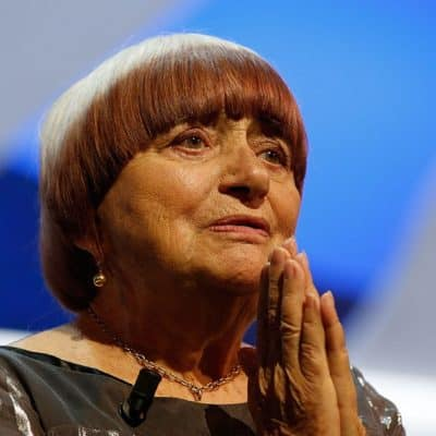 Agnes-Varda-V-Hache-AFP