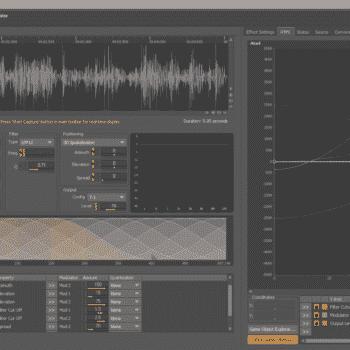 Pierre-Janier-Dubry-Audiokinetic-Soundseed-Grain