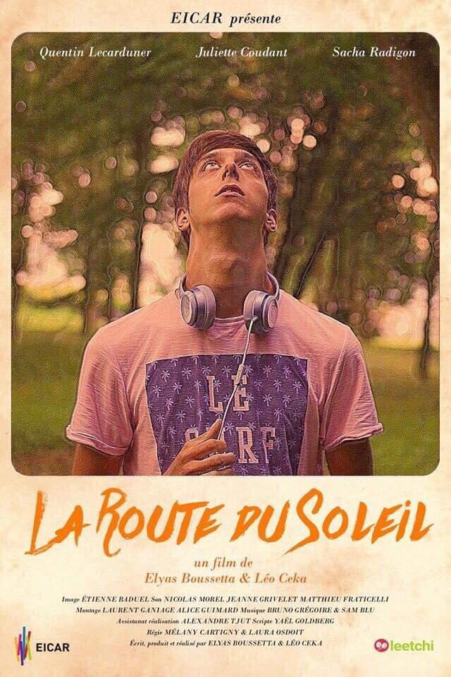 La-Route-Du-Soleil-Leo-Caka-Elyas-Boussetta