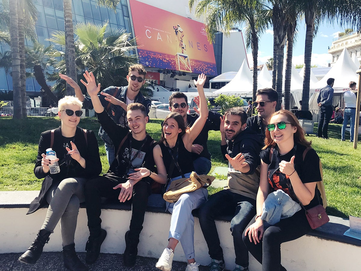 cannes2019_etudiants-eicar_news
