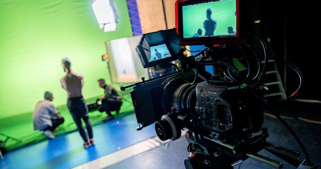 EICAR Lyon, métiers de la réalisation cinéma et télévision