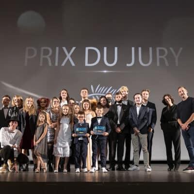 Packatack (EICAR 2021), Prix du Jury ACTION ENFANCE fait son cinéma - © CL2P / Julien KNAUB / ACTION ENFANCE